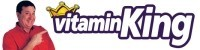 Vitamin King Discount