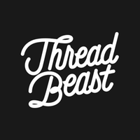 Threadbeast.com Discount