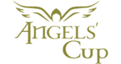 Angelscup.com Discount
