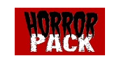 HorrorPack Discount