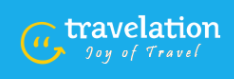 Travelation.com Discount