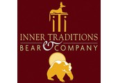 Innertraditions.com Discount