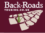 Back-Roads Touring Discount
