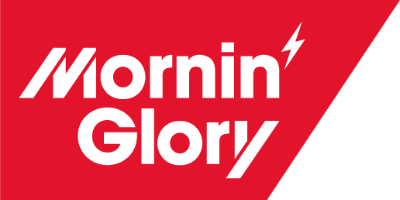 Mornin Glory Discount