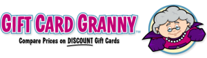 Giftcardgranny Discount