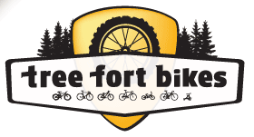 Tree Fort Bikes Discount