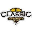 Classic Firearms Discount