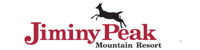 Jiminy Peak Mountain Resort Discount