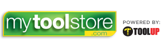Mytoolstore Discount