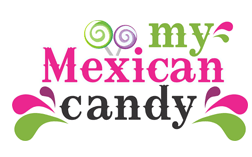 My Mexican Candy Discount