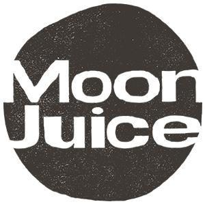 Moon Juice Discount