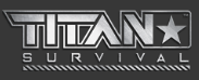 TITAN Survival Discount