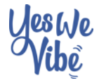 YesWeVibe Discount