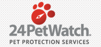 24Petwatch Discount