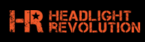 Headlight Revolution Discount