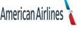 American-airlines Discount