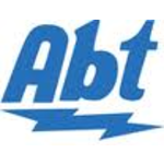 Abt Electronics Discount