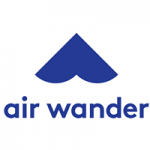 AirWander Discount