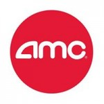 AMC Theatre Discount