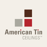 American Tin Ceiling Discount