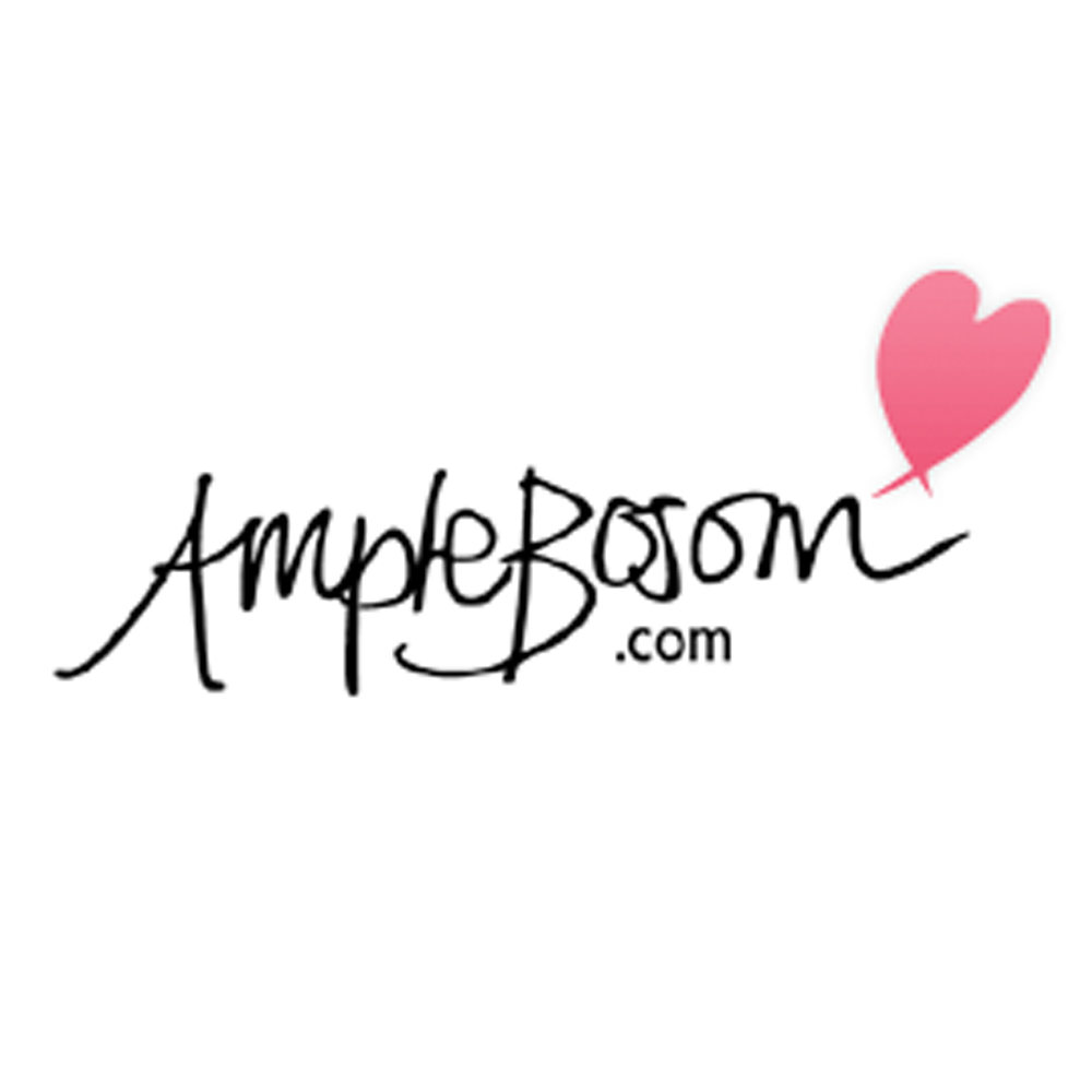 Ample Bosom Discount