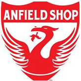Anfield Shop Discount