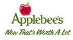 Applebee's Discount