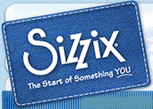 Sizzix Discount