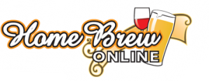 Home Brew Online Discount