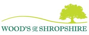 Woods Of Shropshire Discount