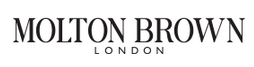 Molton Brown Discount