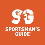 Sportsman's Guide Discount