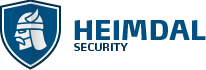 Heimdal Security Discount
