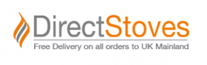 Direct Stoves Discount