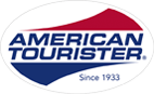 American Tourister Discount