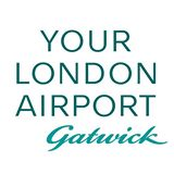 Gatwick Airport Parking Discount