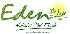Eden Pet Foods Discount