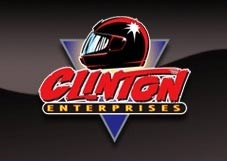 Clinton Enterprises Discount