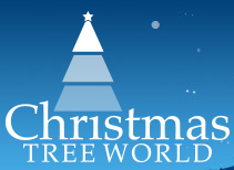 Christmas Tree World Discount