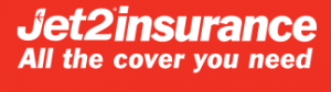 Jet2 Travel Insurance Discount
