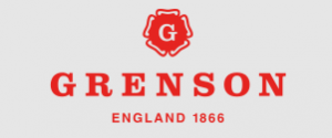 Grenson Discount