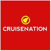 cruisenation.com
