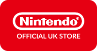 Nintendo Official Uk Store Discount