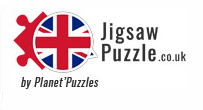 Jigsaw Puzzle Discount