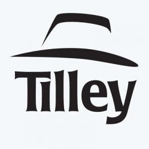 Tilley Discount