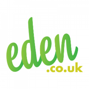 Eden.co.uk Discount