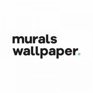 Murals Wallpaper Discount