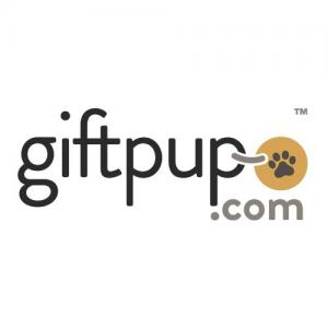 Gift Pup Discount