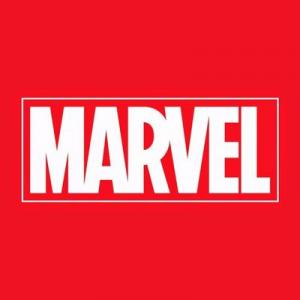 shop.marvel.com
