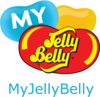 myjellybelly.com